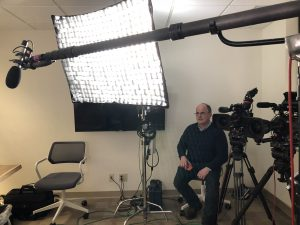 Corporate Video Production Twin Cities